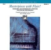 Descargar Libro Alfred 00-14021 Maestras Con Flair-book 2 - Music Book Desconocido
