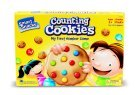 Learning Resources Preschool Smart Snacks Counting Cookies