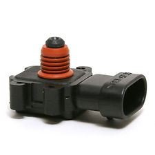 Manifold Absolute Pressure Sensor/MAP for GMC 97180655 PPN