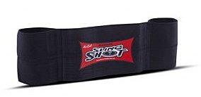 slingshot bench press - 4