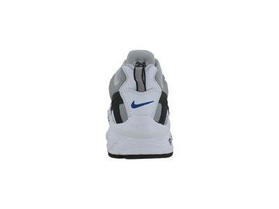 Amazon.com : NIKE AIR COPIOUS (MENS) - 9 : Football Shoes : Sports & Outdoors