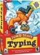 Jumpstart Typing: more info