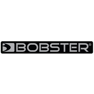 Bobster GXR Sunglass-Goggles - One size fits most/Black w/ Clear