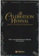 Celebration Hymnal. This edition: Accompanist Edition. Modern Christian: Sacred. Accompaniment hymnal. DVD. 1997