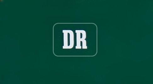 2 DR Aufkleber für Personenwagen, Hintergrund grün, Spur G Hintergrund grün Zenner