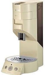 Bosch tkp3017de Cafetera Pads, gustino: Amazon.es: Hogar