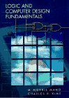 img - for Logic and Computer Design Fundamentals by M. Morris Mano (1996-11-04) book / textbook / text book