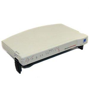 3Com OfficeConnect ISDN Lan Modem - Router - ISDN - ISDN - desktop