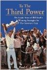 To the Third Power, Paul C. Larsen, 0964405806