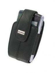 Blackberry 8830 Leather Holster - 2