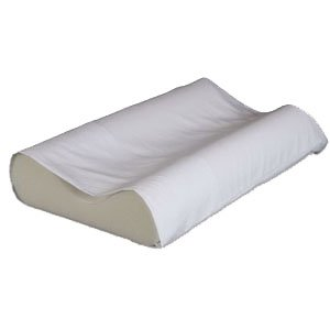 core-products-161-basic-cervical-gentle-pillow