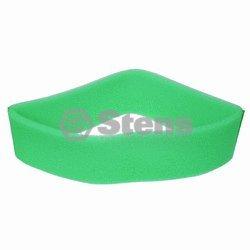 Silver Streak # 55085 Pre-filter for ARIENS 21531200, KOHLER 24 083 02-S, KOHLER 24 083 02AR