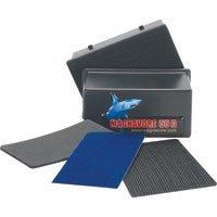 Magnavore 71600050 M-55G Algae Cleaner