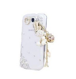 3 d phone cases galaxy s3 - 6