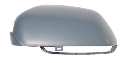 Calotta Specchio Retrovisore Polo 2005-2009 Destro Verniciabile