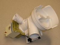 Bosch Washer Drain Pump 436440