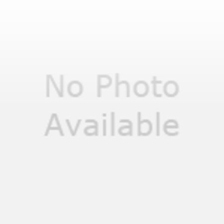Eaton PDLKBRKT Metering/Small Load Slip-On Padlock Bracket Kit by Eaton