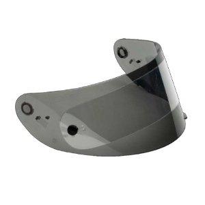 Bell Rs 1 Helmet - 1