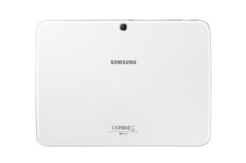 Samsung Galaxy Tab 3 Tablet with 16GB Memory 10.1