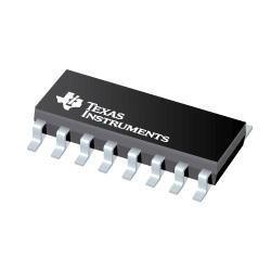Encodeurs, décodeurs, multiplexeurs & demultiplexers Line Décodeur, 1 pack, #N/A, 1