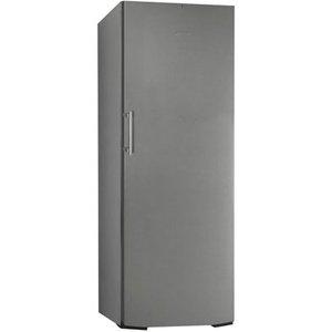 SMEG Refrigerateur Porte FAX FA X Facade Inox Anti - Refrigerateur 1 porte grand volume