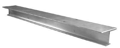 Hettich Top Line Grant Sliding Door Hardware 6 ft single track top mount