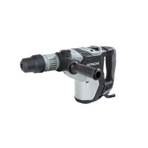 Hitachi DH40MEY 1-9/16-Inch SDS Max Brushless Rotary Hammer by Hitachi (Image #1)