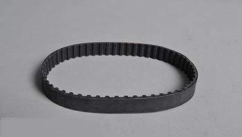 TRV Belt AIR Driven Power Nozzle # 105016 ()