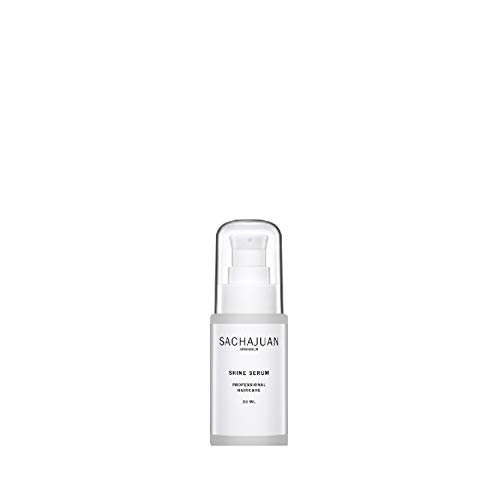 SACHAJUAN Shine Serum, 1 Fl Oz
