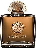 AMOUAGE Dia Women's Eau de Parfum Spray, 3.4 fl. oz.