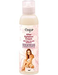 - PX EJ AFTER EPILATION CREAM