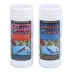 Earth Juice Natural Down 1.6 lb
