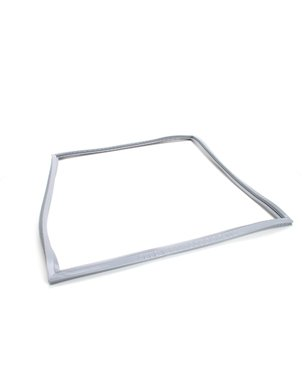 Beverage Air 703-963D-05 GASKET - DOOR PT (703-963D-05)
