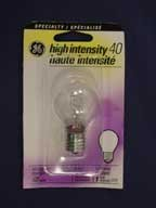 35156 intensity light s11 1cd