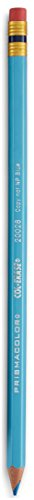Prismacolor Col-Erase Erasable Colored Pencil, 12-Count,...