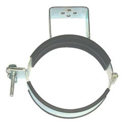 4B's Bracket Bu Th-108 Tank Holder (344-TH-108) Category: Cylinder and Caps