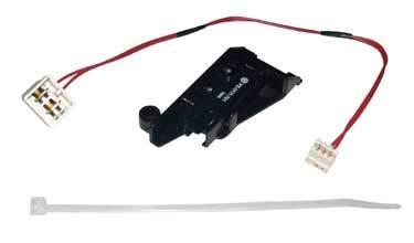 Fagor - Kit ILS Detection de posición tambor - 52 x 3452 para Lava ...