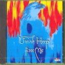 Free Me by Uriah Heep