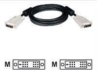 (Tripp Lite 6ft Dvi Single Link Tdms Cable Dvi-d M/m)