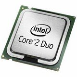 Intel Core 2 Duo E8600 3.33GHz Desktop Processor