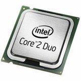 - Intel Core 2 Duo E8600 3.33GHz Desktop Processor