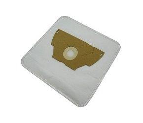 P 40 10  Staubsaugerbeutel  geeignet für Progress Org.-Gr