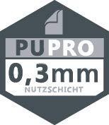 Fu/ßleiste in WEISS 1 St/ück Sockelleiste wei/ß   1 St/ück H/öhe: 58 mm TRECOR/® Sockelleisten L/änge: 250 cm Tiefe: 16 mm 250 cm 250 cm Sockelleiste wei/ß