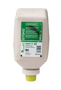 stockhausen-81874-cupran-special-paint-remover-for-hands-2000-ml-softbottle