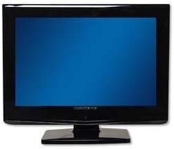 Nordmende N1503LBD- Televisión, Pantalla 15 pulgadas: Amazon.es ...