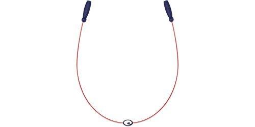 Costa Del Mar Halyard Wire Retainer Red/Blue ()