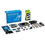 Seeedstudio Microsoft IoT Grove Kit (Azure Certified) from seeed studio
