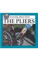 The Pliers - David Armentrout; Patricia Armentrout