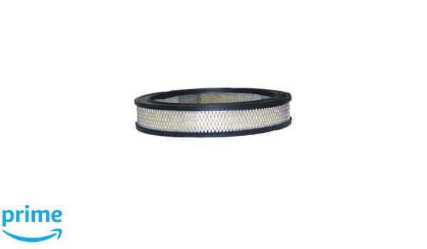 Wix 42087 Air Filter