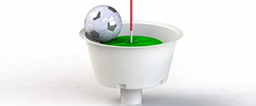 Premier FootGolf Official FootGolf Ball -